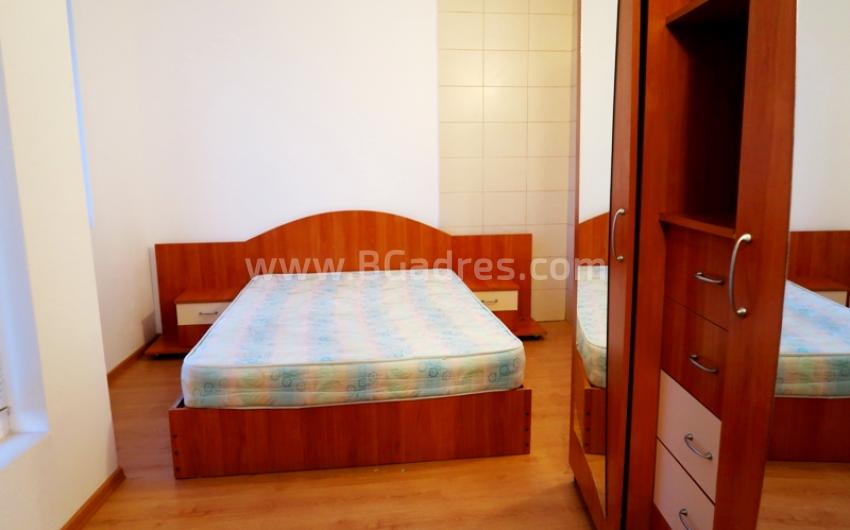 Cheap resale property in Sarafovo without a fees