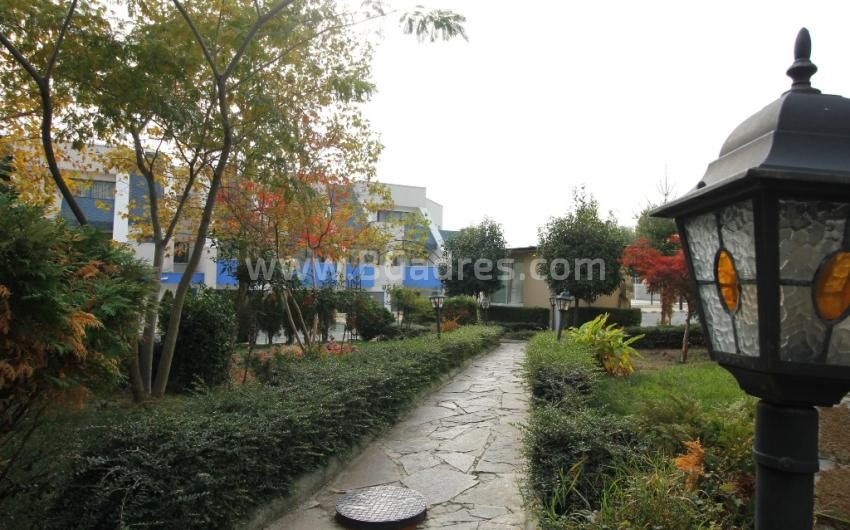 Resale property at a bargain price in Saint Vlas