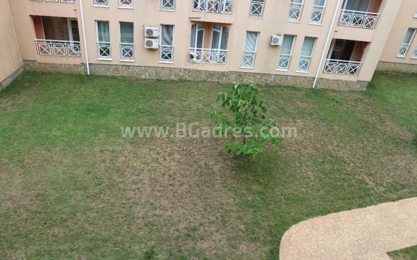 Cheap resale property in Bulgaria with a large territory