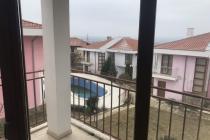 Villa in a gated complex close to the sea | No. 1013