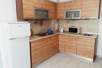 Трехкомнатная квартира по низкой цене   №2057