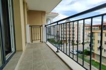 Buy cheap apartment in Bulgaria