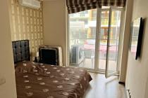 Дом с 3 спальнями без таксы поддержки