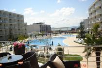 Евтин двустаен апартамент в Сарафово