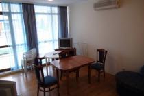 Двухкомнатная квартира с мебелью рядом с Какао Бич