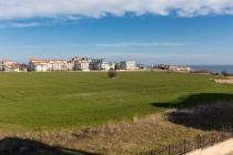 Апартамент с изглед към морето на изплащане | №1548
