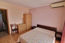Купить недорогую трехкомнатную квартиру в Равде