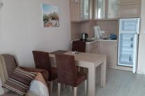 Buy cheap Studio in Bulgaria