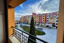 Купи на изгодна цена апартамент в Поморие