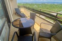 Купить двухкомнатную квартиру для пмж в Помории - Вход