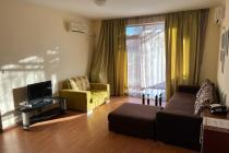 Купи изгодно тристаен апартамент в Свети Влас