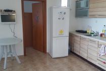 Budget two-bedroom apartment in Sveti Vlas | No. 1280