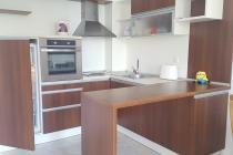 Недорогая двухкомнатная квартира в Кошарице | №1742