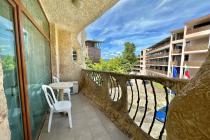 Cheap resale property in Bulgaria