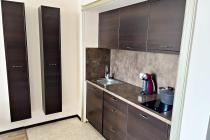 Двустаен апартамент в Слънчев Бряг купи евтино