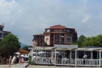 Апартамент в Царево и на изгодна цена