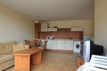 Купить недорого двухкомнатную квартиру у моря | №1129