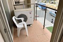 Купи изгодно тристаен апартамент за постоянно пребиваване