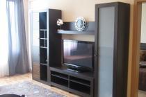 Апартамент с мебели за постоянно пребиваване в Поморие