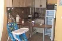 Апартамент на изгодна цена в Поморие