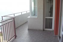 Выгодная квартира с мебелью на первой линии