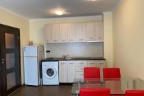 Недорогая квартира в Елените | №2125
