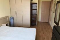 Купите апартамент с изглед към морето в Равда