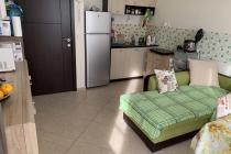 Срочная продажа недорогой трехкомнатной квартиры | №1137