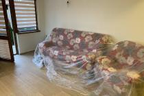 Двухкомнатная квартира в жилом доме без таксы в Сарафово