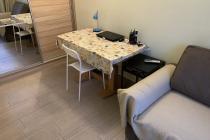Евтина препродажба на апартамент с мебели в Сарафово