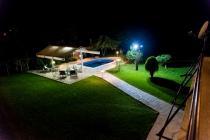 House with pool in Bulgaria, near Burgas