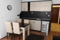 Квартира с 2 спальнями по выгодной цене   №2056