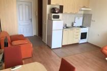 Купи евтино от частно лице апартамент в Слънчев Бряг