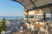 Купи двустаен апартамент в Равда
