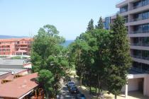 Недорогая трехкомнатная квартира в комплексе Барсело | №1141
