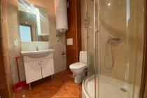 Евтин двустаен апартамент в Равда