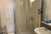 Купить двухкомнатную квартиру с новой мебелью у моря - Хол
