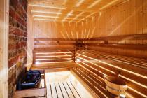 Купи евтин имот в България на препродажба