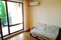 Двустаен апартамент в Свети Влас на изгодна цена