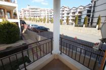 Квартира по выгодной цене в комплексе Аква Дримс   №2121