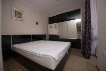 Двухкомнатная квартира в Даун Парк Делюкс | №2127