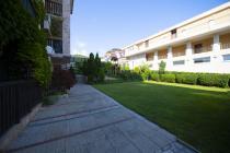 Трехкомнатная квартира в комплексе Трявна | №2133