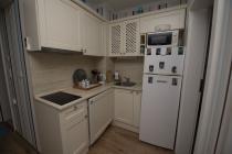 Квартира с 2 спальнями по выгодной цене | №2128