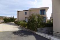 Дом с отоплением в Кошарице | №1750