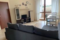 Купете евтин тристаен апартамент в Равда