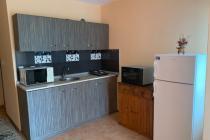 Квартира для ПМЖ в жилом доме в Несебре | №1127