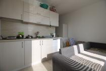 Cheap studio in Sunny Beach for sale