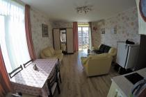 Resale property near the sea in Bulgaria