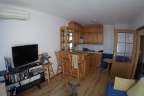 Квартира для ПМЖ в Несебре | №1139