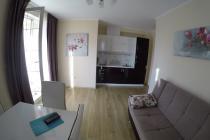 Апартамент в комплекс от Венера Палас   №1271